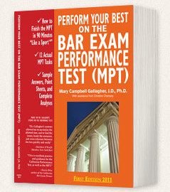 2-Day MPT Crash Course